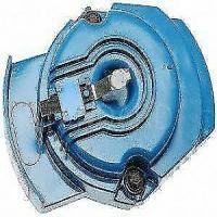 BWD D130 Distributor Rotor
